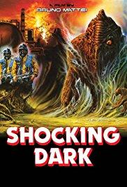 Watch Free Shocking Dark (1989)