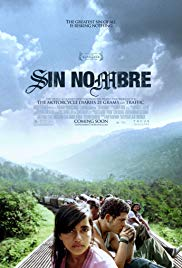 Watch Free Sin Nombre (2009)