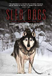 Watch Free Sled Dogs (2016)