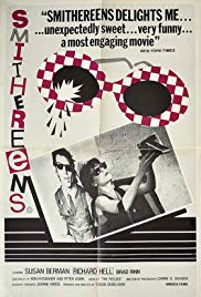 Watch Free Smithereens (1982)