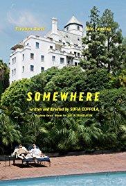 Watch Free Somewhere (2010)
