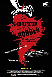Watch Free South of the Border (2009)