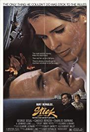 Watch Free Stick (1985)