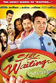 Watch Free Still Waiting... (2009)