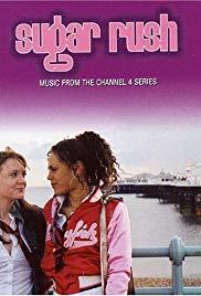 Watch Free Sugar Rush (2005 )
