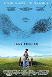 Watch Free Take Shelter (2011)