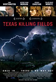 Watch Free Texas Killing Fields (2011)