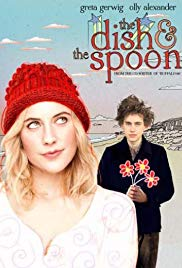 Watch Free The Dish & the Spoon (2011)