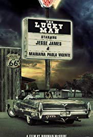 Watch Free The Lucky Man (2018)