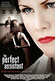 Watch Free The Perfect Assistant (2008)