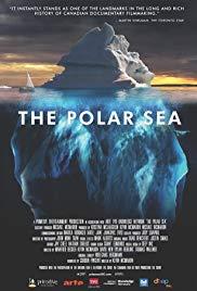 Watch Free The Polar Sea (2014)