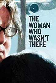 Watch Free The Woman Who Wasnt There (2012)