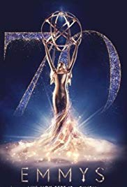 Watch Free The 70th Primetime Emmy Awards (2018)