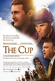 Watch Free The Cup (2011)
