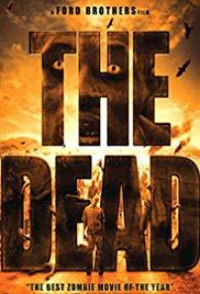 Watch Free The Dead (2010)