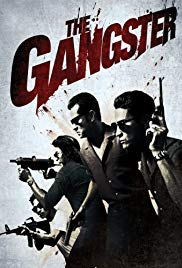 Watch Free The Gangster (2012)