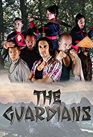 Watch Free The Guardians (2017)