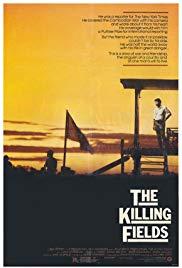 Watch Free The Killing Fields (1984)