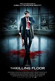 Watch Free The Killing Floor (2007)