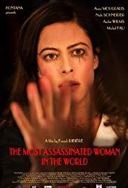 Watch Free La femme la plus assassinée du monde (2018)
