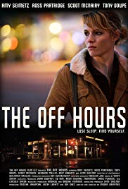 Watch Free The Off Hours (2011)