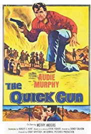 Watch Free The Quick Gun (1964)