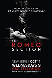 Watch Free The Romeo Section (2015 2016)