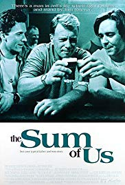 Watch Free The Sum of Us (1994)