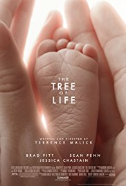 Watch Free The Tree of Life (2011)