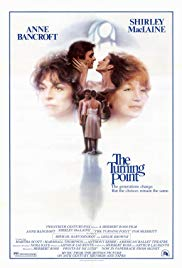 Watch Free The Turning Point (1977)