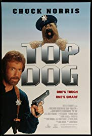 Watch Free Top Dog (1995)