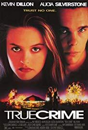 Watch Free True Crime (1995)