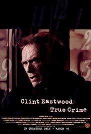 Watch Free True Crime (1999)