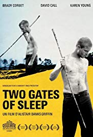 Watch Free Two Gates of Sleep (2010)