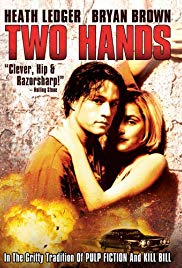 Watch Free Two Hands (1999)