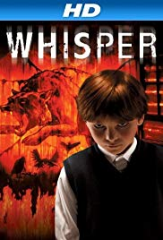 Watch Free Whisper (2007)