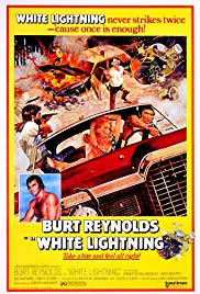 Watch Free White Lightning (1973)