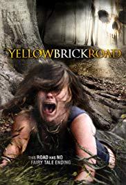 Watch Free YellowBrickRoad (2010)