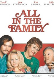 Watch Free All in the Family (1971 1979)