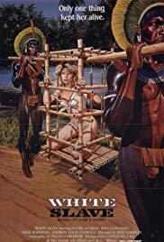 Watch Free White Slave (1985)