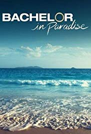 Watch Free Bachelor in Paradise (2014)