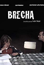 Watch Full Movie :Brecha (2009)