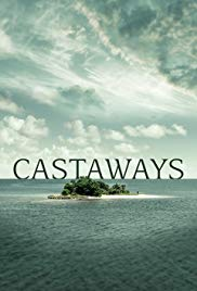 Watch Free Castaways (2018)