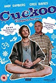 Watch Free Cuckoo (2012)