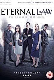Watch Free Eternal Law (2012)