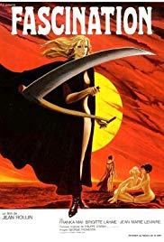 Watch Free Fascination (1979)
