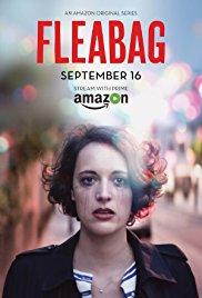 Watch Free Fleabag (2016 )