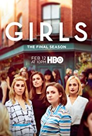 Watch Free Girls (2012 2017)