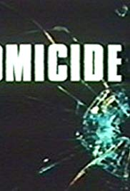 Watch Free Homicide (1964 1977)