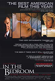 Watch Free In the Bedroom (2001)